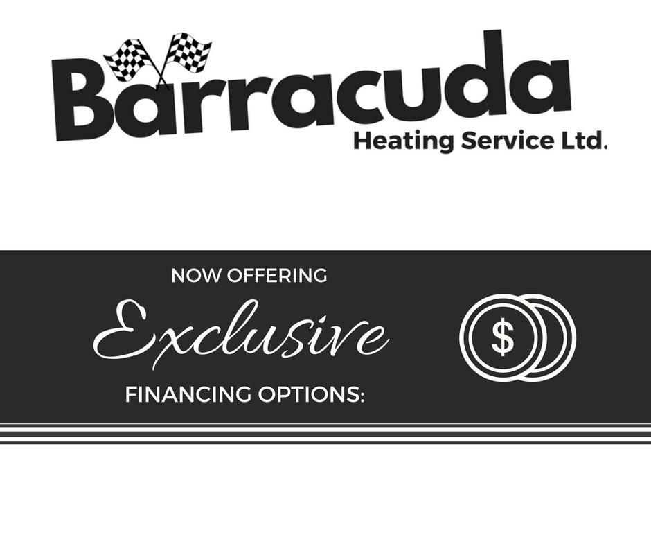 financing-heating-system